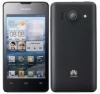 D�verrouiller par code votre mobile Huawei Ascend Y330