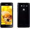 D�verrouiller par code votre mobile Huawei Honor 2