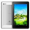 D�verrouiller par code votre mobile Huawei MediaPad 7 Lite