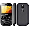 D�verrouiller par code votre mobile Huawei G6310