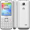 D�verrouiller par code votre mobile Huawei G5520