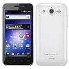 D�verrouiller par code votre mobile Huawei M886 Mercury