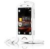D�verrouiller par code votre mobile Sony-Ericsson WT19i