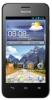 D�verrouiller par code votre mobile Huawei Y320-U151