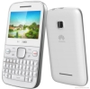 D�verrouiller par code votre mobile Huawei G6153