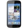 D�verrouiller par code votre mobile Huawei G610s