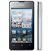 D�verrouiller par code votre mobile Huawei Ascend Y300