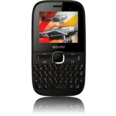 Déverrouiller par code votre mobile Azumi Tzuki Slim (Q15)