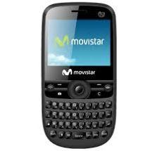 Déverrouiller par code votre mobile Bmobile QS810