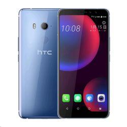 Déverrouiller par code votre mobile HTC U11 Eyes