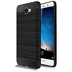Déverrouiller par code votre mobile Huawei Ascend XT2 H1711