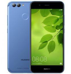 Déverrouiller par code votre mobile Huawei nova 2s