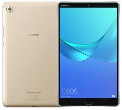 Déverrouiller par code votre mobile Huawei MediaPad M5 8