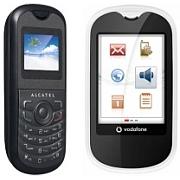 Déverrouiller par code votre mobile Alcatel OT 541