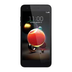 Déverrouiller par code votre mobile LG Aristo 2