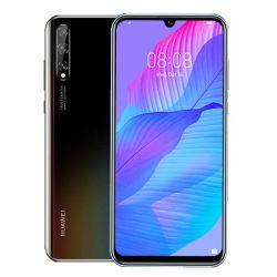 Déverrouiller par code votre mobile Huawei P smart 2021