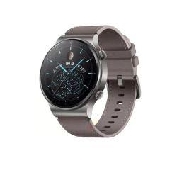 Déverrouiller par code votre mobile Huawei Watch GT 2 Pro