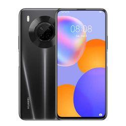 Déverrouiller par code votre mobile Huawei Y9a