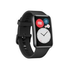 Déverrouiller par code votre mobile Huawei Watch Fit