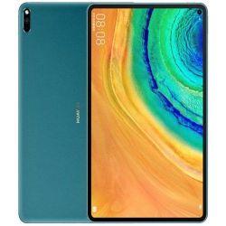 Déverrouiller par code votre mobile Huawei Enjoy Tablet 2