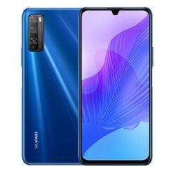 Déverrouiller par code votre mobile Huawei Enjoy 20 Pro