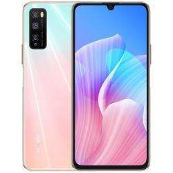 Déverrouiller par code votre mobile Huawei Enjoy Z 5G
