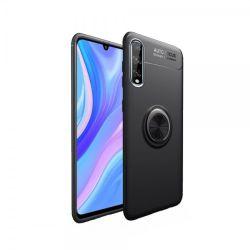 Déverrouiller par code votre mobile Huawei Y8p
