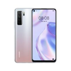 Codes de déverrouillage, débloquer Huawei P40 lite 5G