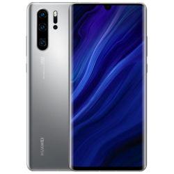 Codes de déverrouillage, débloquer Huawei P30 Pro New Edition
