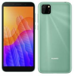 Déverrouiller par code votre mobile Huawei Y5p