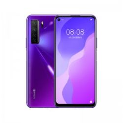 Déverrouiller par code votre mobile Huawei nova 7 SE