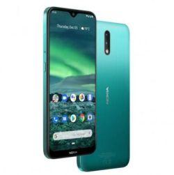 Déverrouiller par code votre mobile Nokia 2.4