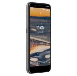 Déverrouiller par code votre mobile Nokia C2 Tava