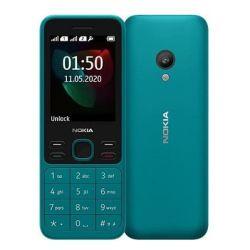 Déverrouiller par code votre mobile Nokia 150 (2020)