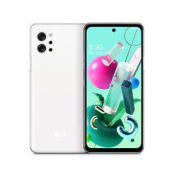 Déverrouiller par code votre mobile LG Q92 5G