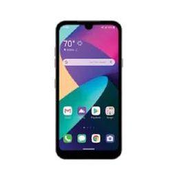 Déverrouiller par code votre mobile LG K31