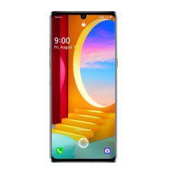 Déverrouiller par code votre mobile LG Velvet 5G UW