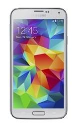 Déverrouiller par code votre mobile Samsung Galaxy S5