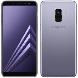 Déverrouiller par code votre mobile Samsung Galaxy A20
