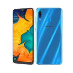 Déverrouiller par code votre mobile Samsung Galaxy A30