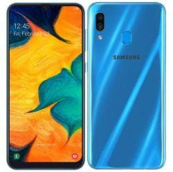 Codes de déverrouillage, débloquer Samsung Galaxy A40