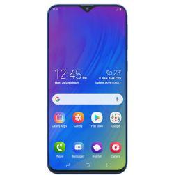 Déverrouiller par code votre mobile Samsung Galaxy M30