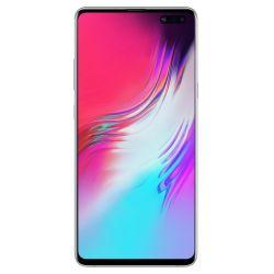 Déverrouiller par code votre mobile Samsung Galaxy S10 5G