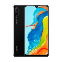 Déverrouiller par code votre mobile Huawei Nova 4e