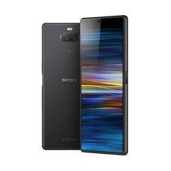 Déverrouiller par code votre mobile Sony Xperia 10