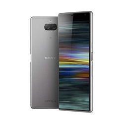 Déverrouiller par code votre mobile Sony Xperia 10 Plus