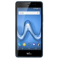 Déverrouiller par code votre mobile Wiko Tommy2 Plus