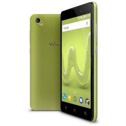 Déverrouiller par code votre mobile Wiko Sunny2
