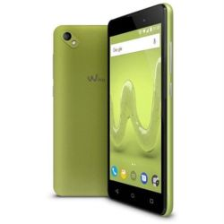 Déverrouiller par code votre mobile Wiko Sunny 2