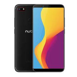 Déverrouiller par code votre mobile ZTE Nubia V18